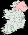 Cork South Central (Dáil Éireann constituency).png