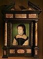 Corneille de lyon, madame chatillon, 1560-65 ca.jpg
