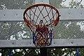 Corona Golf Playground td (2019-08-07) 42 - Basketball Courts.jpg