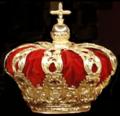 Corona Tumular de la Monarquía Española.png