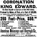 Coronation of King Edward ad.jpg
