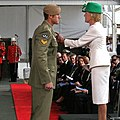 Corporal Ben Roberts-Smith VC investiture (1).jpg