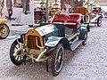 Corre-La Licorne 1907.JPG