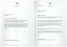Death Of Diana Princess Of Wales Wikipedia