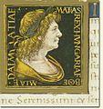 Corvina Codex Mathias rex portrait.jpg