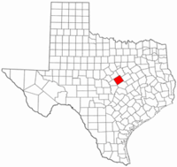 Coryell County Texas.png