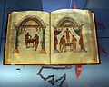 Costantinopoli, miscellanea medica, 905-950 ca., pluteo 74,7, 02.JPG