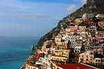 Costiera Amalfitana, Italy (20842574289).jpg