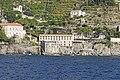 Costiera amalfitana -mix- 2019 by-RaBoe 273.jpg