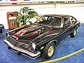 Cosworth Vega.jpg