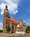 Cottbus 07-2017 img27 StNicholas Church.jpg