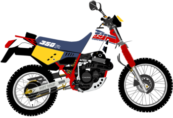 Couleurs Cagiva T4R 350.png