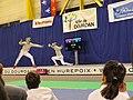 Coupe du Monde juniors Dourdan - 17.JPG