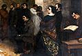 Courbet LAtelier du peintre (detail 3b).jpg