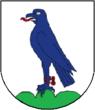 Courendlin-Blazono.png