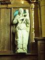 Courlon-sur-Yonne-FR-89-Église Saint-Loup-D5d.jpg