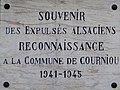 Courniou - Mairie -2.jpg