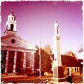 Courthouse, Prince Street, Tappahannock, Virginia - panoramio.jpg