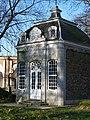 Couvenpavillon - panoramio - Ralf Houven.jpg