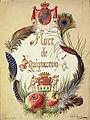 Couverture du premier album de la flore de Guipuzcoa (1858).jpg