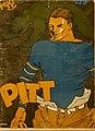 Cover photo of 1920 University of Pittsburgh football game day program.jpg