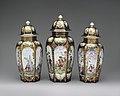 Covered vase MET DP260828.jpg