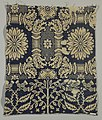 Coverlet Fragments (USA), 1840 (CH 18430859-3).jpg
