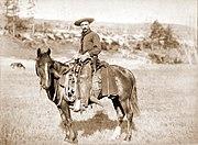 Cowboy.1887.ws