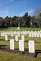 Coxyde Military Cemetery -20.JPG
