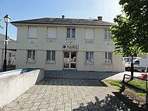 Crépy (Aisne) mairie.JPG