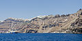 Crater rim near Fira - Santorini - Greece - 02.jpg