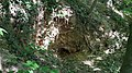 Craubeek-Auvermennekesloak (5).jpg