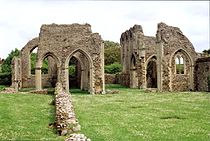 CreakeAbbey(MartinAddison)Apr2001.jpg