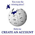 Create an account missing piece.jpg
