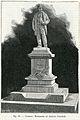 Cremona monumento ad Amilcare Ponchielli.jpg