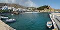 Crete HoraSfakion4 tango7174.jpg