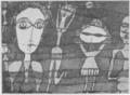 Crevel - Paul Klee, 1930, illust 13.png