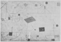 Crevel - Paul Klee, 1930, illust 27.png