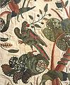 Crewel curtain c 1696 England.jpg