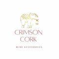 Crimson Cork Wine Accessories.webp