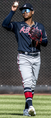 Cristian Pache from Nationals vs. Braves at Nationals Park, April 6th, 2021 (All-Pro Reels Photography) (51101531176) (cropped).png