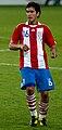 Cristian Riveros.jpg