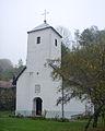 CrkvaGornjiBanjani.jpg