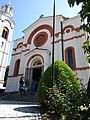 Crkva Svete Trojice, Trstenik 12.jpg