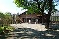 Crocodile House - TierPark Berlin - panoramio.jpg