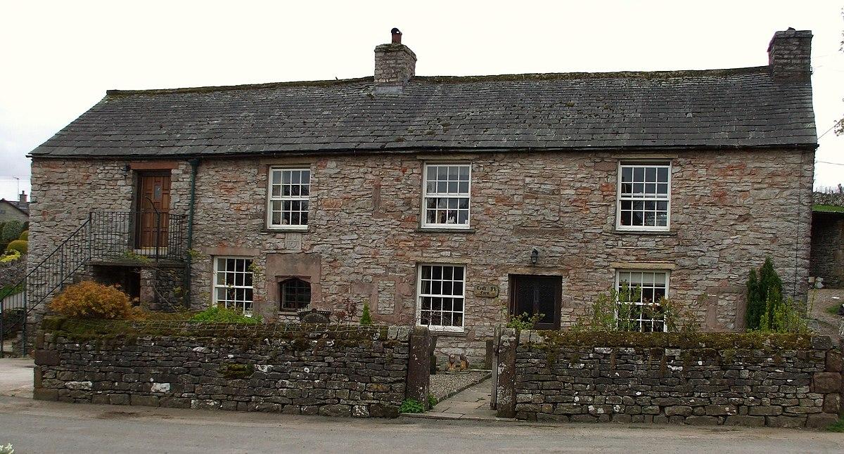 Croft Farmhouse, Crosby Garrett.jpg