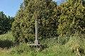Croix à Saint-Jean-Bonnefonds au carrefour de la croix mi-carême.jpg