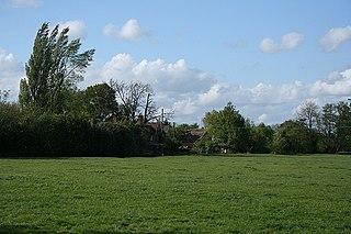 Battle of Cropredy Bridge 1644 battle of the English Civil War