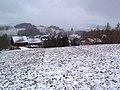 Crostau-view Isabella.jpg