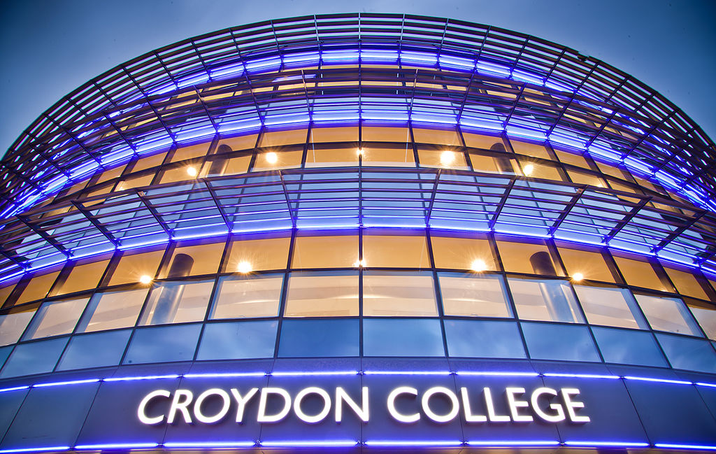 colleges near croydon Top university & colleges in croydon park new south wales 2133 - mts business college, sydney missionary & bible college, oten, australian catholic university, daar aisha shariah college, strathfield regional community college, md academy tuition.